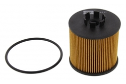 MAPCO 64811 Oil Filter
