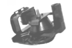 MAPCO 36104 Motorlager