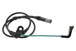 MAPCO 56643 Warnkontakt für den Bremsbelagverschleiß