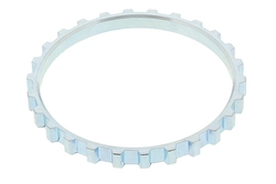 MAPCO 76170 ABS Ring Sensorring