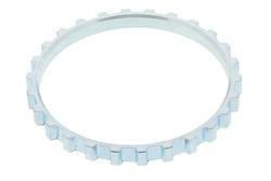 MAPCO 76170 ABS Ring Sensorring Vorderachse beidseitig