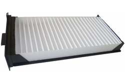 MAPCO 65415 Innenraumfilter