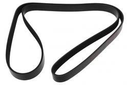 MAPCO 261715 V-Ribbed Belt