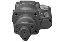 MAPCO 27839 Servopumpe Lenkgetriebe hydraulisch dreieckig 3-loch