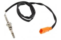 MAPCO 88124 Sensor, Abgastemperatur