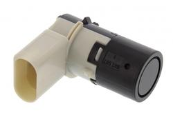 MAPCO 88756 Sensor, Einparkhilfe