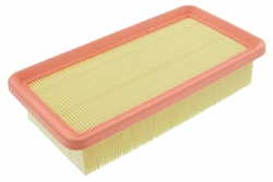 MAPCO 60550 Air Filter
