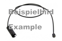 MAPCO 56649 Warnkontakt für den Bremsbelagverschleiß