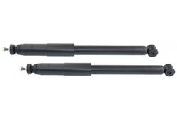 MAPCO 40569/2 Stoßdämpfer