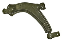 MAPCO 19439 Querlenker Lenkerarm vorne links Konus 16mm