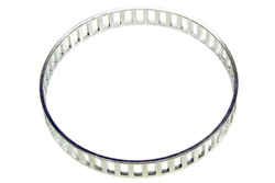 MAPCO 76820 ABS Ring Sensorring