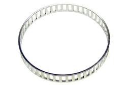MAPCO 76820 Sensor Ring, ABS