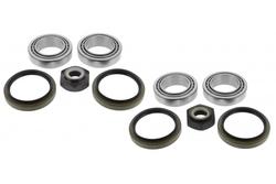 MAPCO 46609 Wheel Bearing Kit