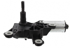 MAPCO 90295 Wischermotor