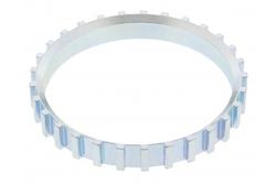 MAPCO 76965 ABS Ring Sensorring