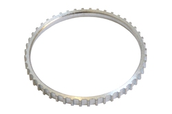 MAPCO 76244 ABS Ring Sensorring