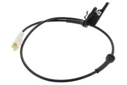 MAPCO 86303 ABS-Sensor