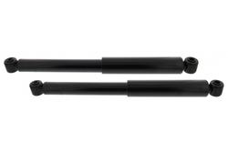 MAPCO 40850/2 Stoßdämpfer
