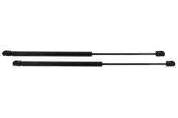 MAPCO 20971/2 Dämpfer Heckklappe