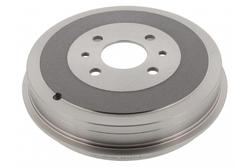 MAPCO 35035 Bremstrommel