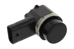 MAPCO 88752 Sensor, Einparkhilfe