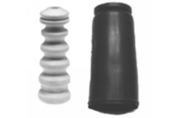 MAPCO 34811 Staubschutzsatz, Stoßdämpfer