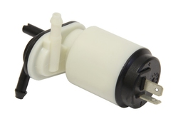 MAPCO 90701 Water Pump, window cleaning