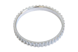 MAPCO 76252 ABS Ring Sensorring