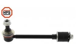 MAPCO 51587HPS Rod/Strut, stabiliser