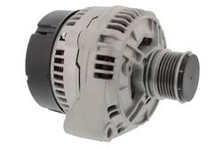 MAPCO 113832 Generator Lichtmaschine