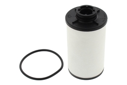 MAPCO 69003 Hydraulic Filter, automatic transmission