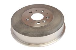 MAPCO 35716 Bremstrommel
