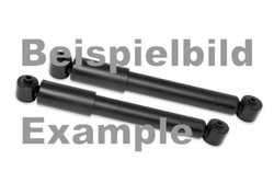 MAPCO 40821/2 Shock Absorber
