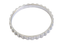 MAPCO 76339 ABS Ring Sensorring