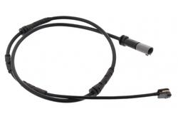 MAPCO 56630 Warnkontakt für den Bremsbelagverschleiß