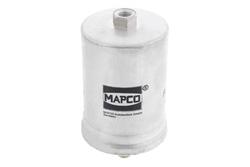 MAPCO 62802 Kraftstofffilter