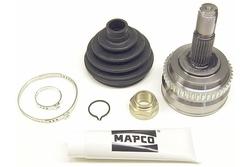 MAPCO 16022 Gelenksatz, Antriebswelle