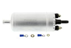 MAPCO 22109 Kraftstoffpumpe 4,0bar elektrisch