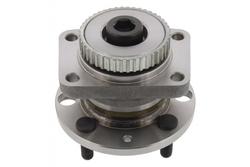 MAPCO 26615 Wheel Bearing Kit