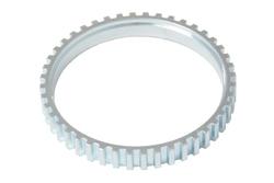MAPCO 76530 ABS Ring Sensorring