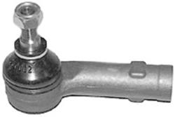 MAPCO 59665 tie rod end
