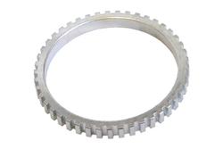MAPCO 76918 ABS Ring Sensorring