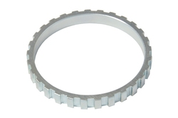 MAPCO 76304 ABS Ring Sensorring