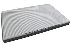 MAPCO 65105 Innenraumfilter