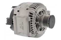 MAPCO 113853 Generator Lichtmaschine