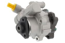 MAPCO 27977 Pompa hydrauliczna, układ kierowniczy