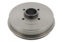 MAPCO 35102 Bremstrommel