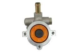 MAPCO 27415/1 Servopumpe Lenkgetriebe hydraulisch