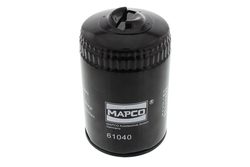 MAPCO 61040 Ölfilter
