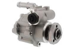 MAPCO 27831 Servopumpe Lenkgetriebe hydraulisch